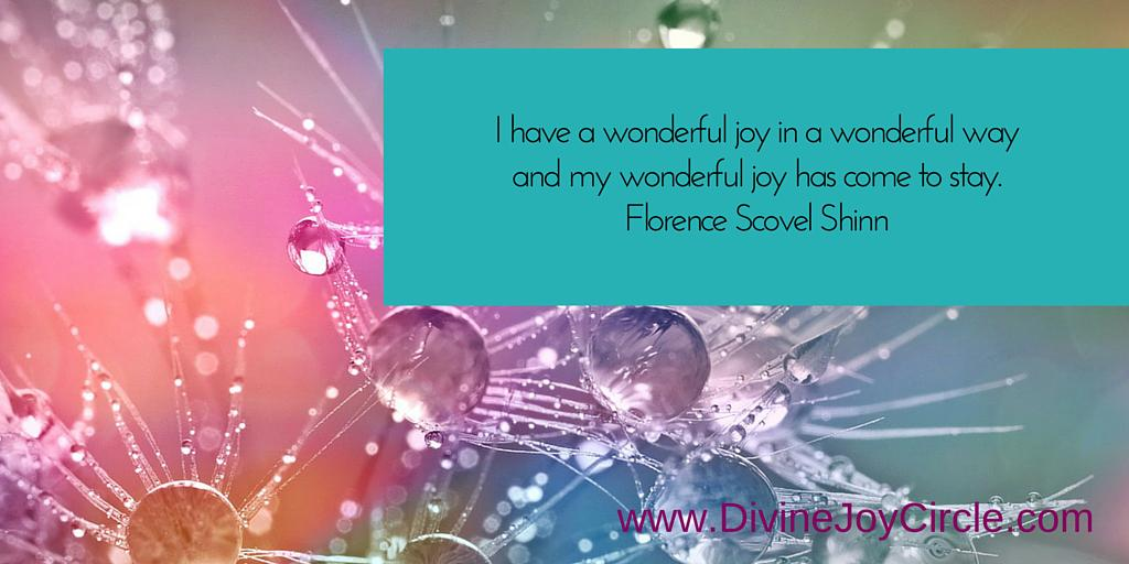 Sharing #joy inspiring ladies to connect with  #FF @debrareble @MaryEPritchard @JenFlick33 @lindajoy http://t.co/naMjCMLA8x