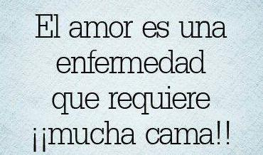 #NochesDeHumor #Amor http://t.co/9cZzvClynm