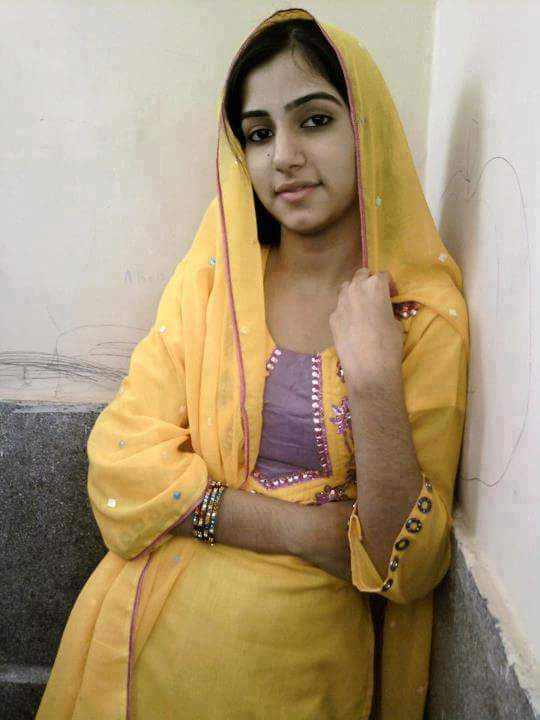 Indian Tamil cute bhabhi