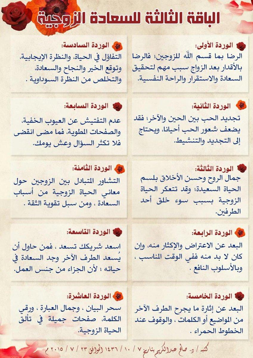 c0feea0e6037e صالح عبدالكريم on Twitter