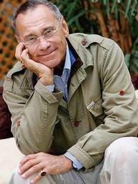 Андрон кончаловский скачать книги
