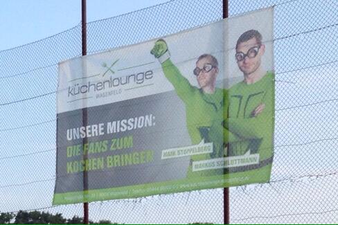 Kuchenlounge Hashtag On Twitter