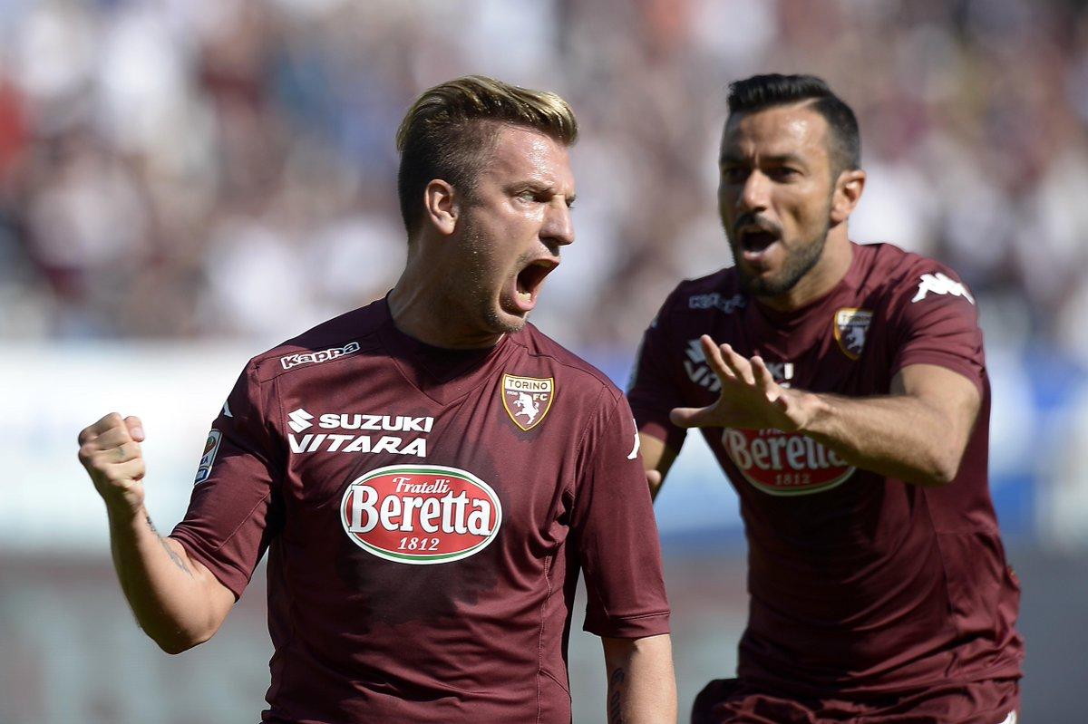 Rojadirecta Streaming Frosinone Torino Diretta Calcio Live TV oggi Serie A Sky Mediaset