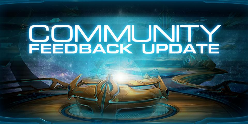 Community Update: August 6th