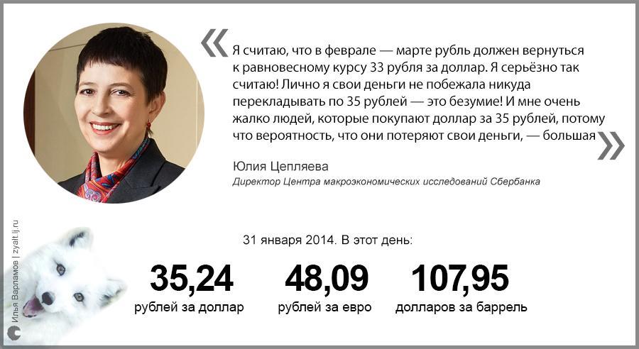 Кабмин утвердил упрощение пребывания иностранных журналистов в Украине - Цензор.НЕТ 2378