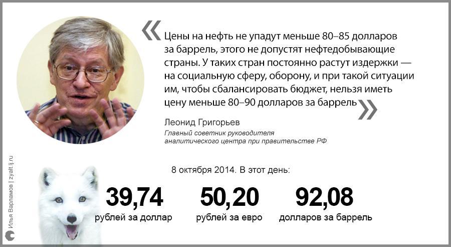 Кабмин утвердил упрощение пребывания иностранных журналистов в Украине - Цензор.НЕТ 4328