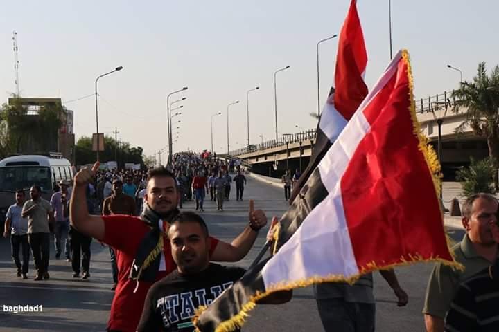 مجلس الوزراء العراقي يوافق على الإصلاحات المقدمة من العبادي  - صفحة 2 CM8l820UwAAMMt7