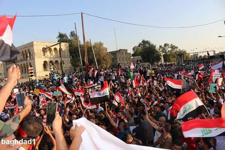 مجلس الوزراء العراقي يوافق على الإصلاحات المقدمة من العبادي  - صفحة 2 CM8mGCxUsAAfs3o