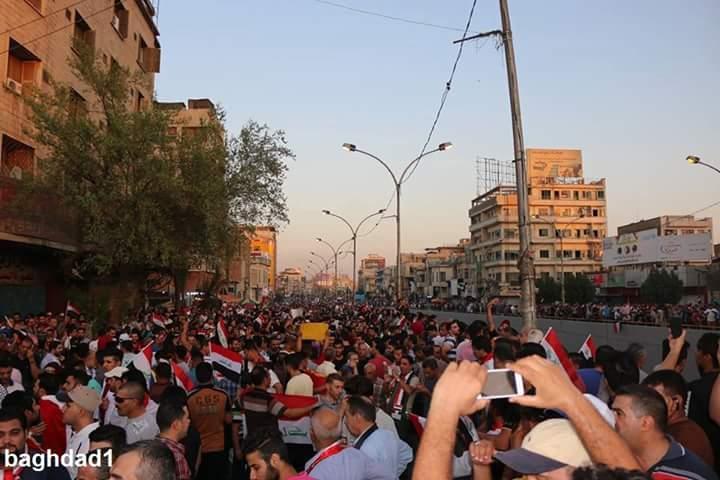 مجلس الوزراء العراقي يوافق على الإصلاحات المقدمة من العبادي  - صفحة 2 CM8mI-gVAAAu6yf