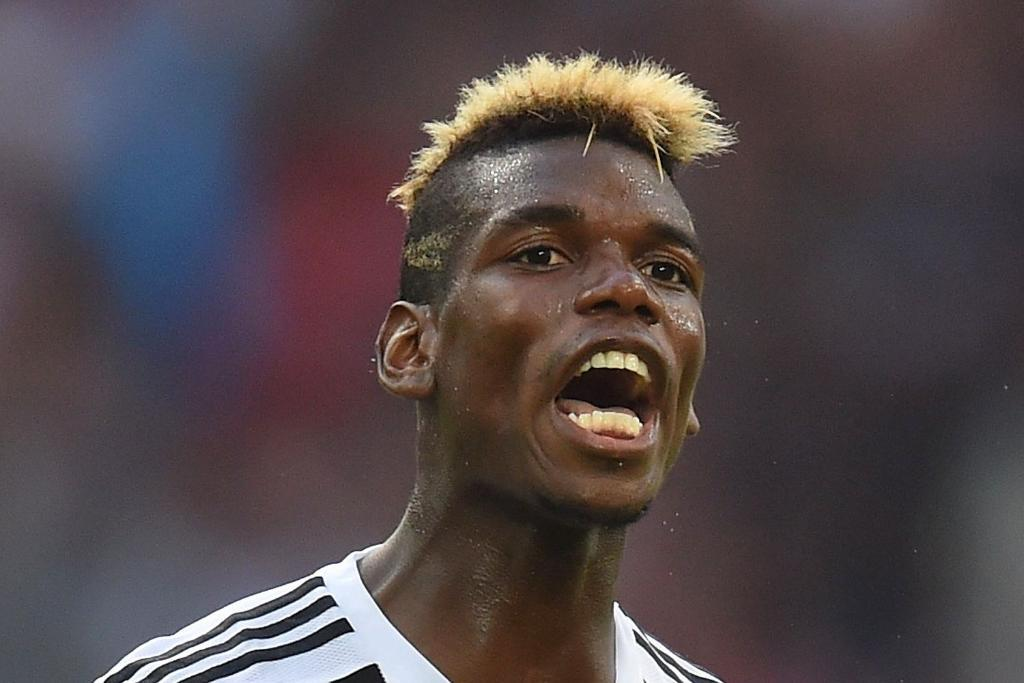 EXCLUSIVE: Chelsea agree £69million fee to sign Paul Pogba from Juventus http://t.co/2NvhStl1di #cfc #juve
