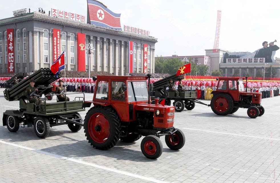 В Китае на химзаводе прогремел мощный взрыв, власти эвакуируют население - Цензор.НЕТ 9121