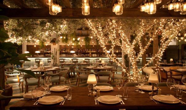 Elixio Network On Twitter Cecconismiami Mandolinmiami Top 10 Miami Restaurants According To Scott Conant Http T Co Tsl9brli8c