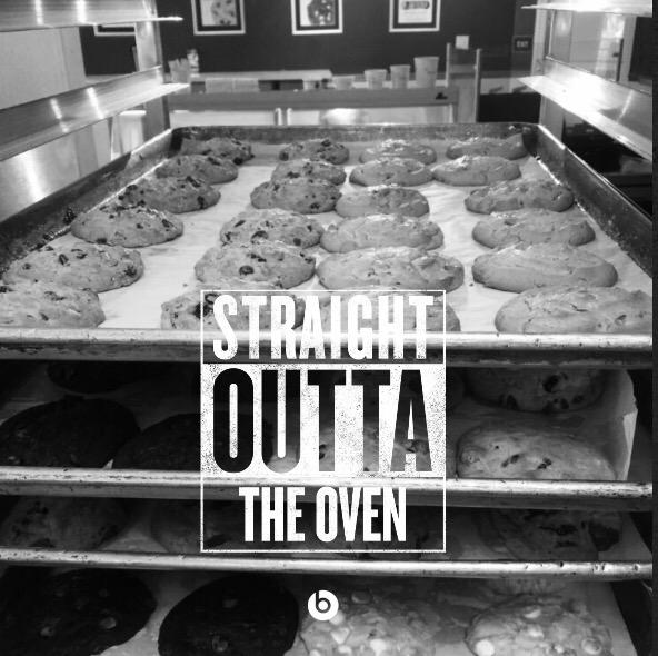 We keep it real. #StraightOutta http://t.co/lzFRIdIdfY