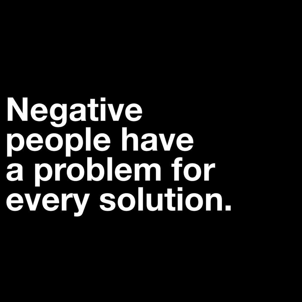 Always make friends with positive people! The unhappy will always try and rain on your parade. #positive #mindset http://t.co/V47lDtjbkF