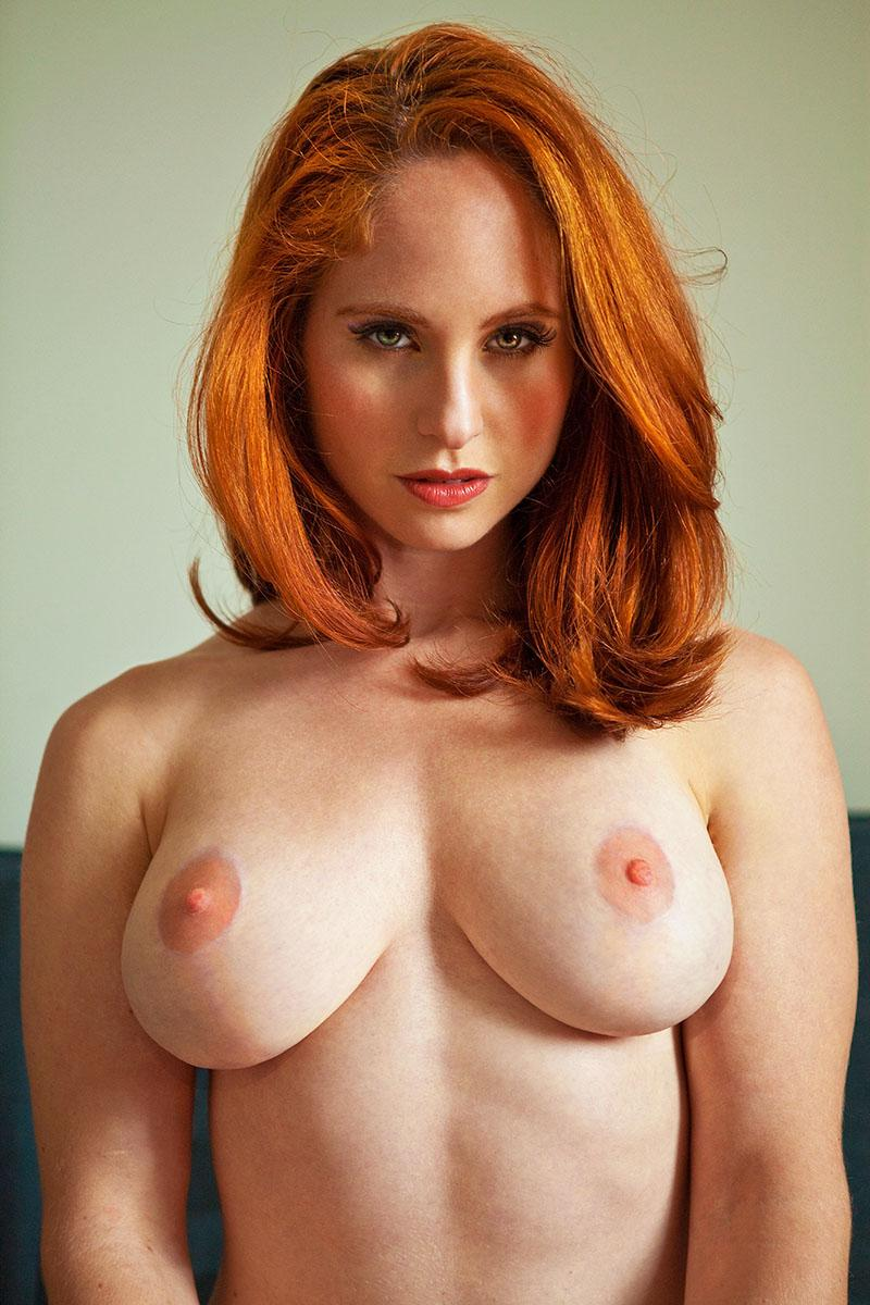 gorgeous-redhead-titty-cultures