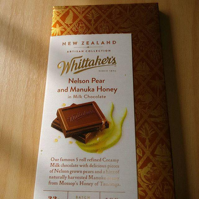 Jh Whittaker Sons On Twitter At Kiwimanabuzz Good Flavour