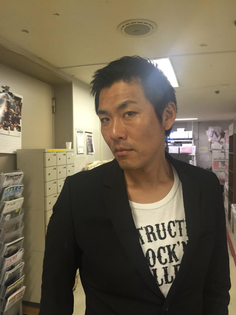 藤田 トータル テンボス