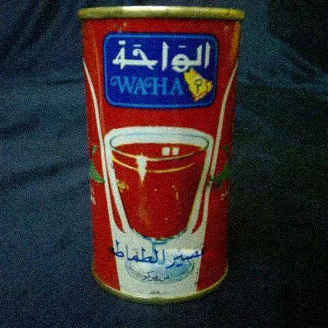 عبدالله المزهر سهيل Twitterren عصير الطماطم بالذات كان أسوأ من المرض نفسه Https T Co 5xlulklxpl