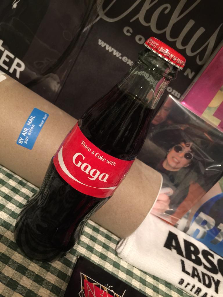 Coca-Cola on Twitter: