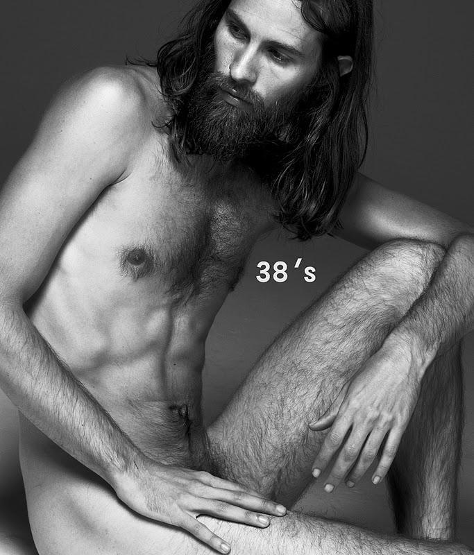 Justin Passmore http://beardmodel.tumblr.com/tagged/Justin-Passmore…pic.twitter.com/dft4ZDHLCc