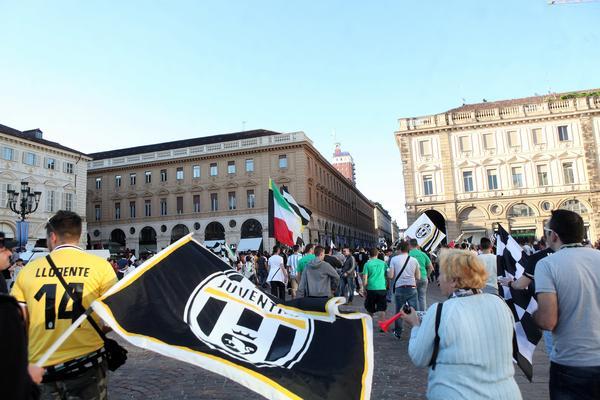 Villar Perosa: Juventus A-Juventus B info Streaming Gratis Rojadirecta e Diretta TV Sky