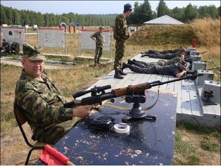 Турчинов: Противник концентрирует силы с целью прорыва нашей обороны - Цензор.НЕТ 4937