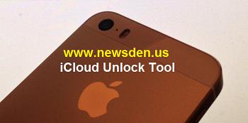 icloud_unlock hashtag on Twitter