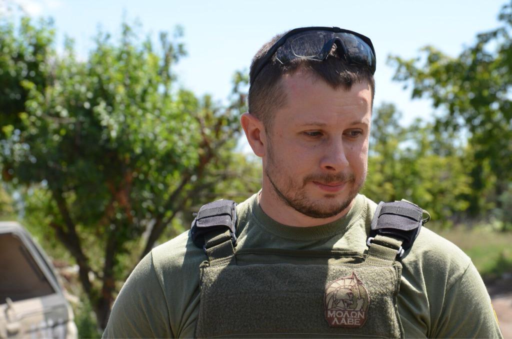 Климкин и Лавров обсудили ситуацию на Донбассе - Цензор.НЕТ 545