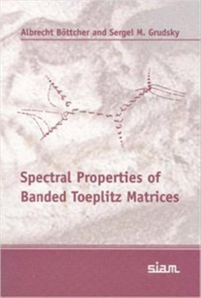 download magnetohydrodynamics and spectral