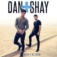 We are excited to announce with @psu_spa that our homecoming concert artist this year is...Dan+Shay! @DanAndShay http://t.co/rdPtCoA5hM