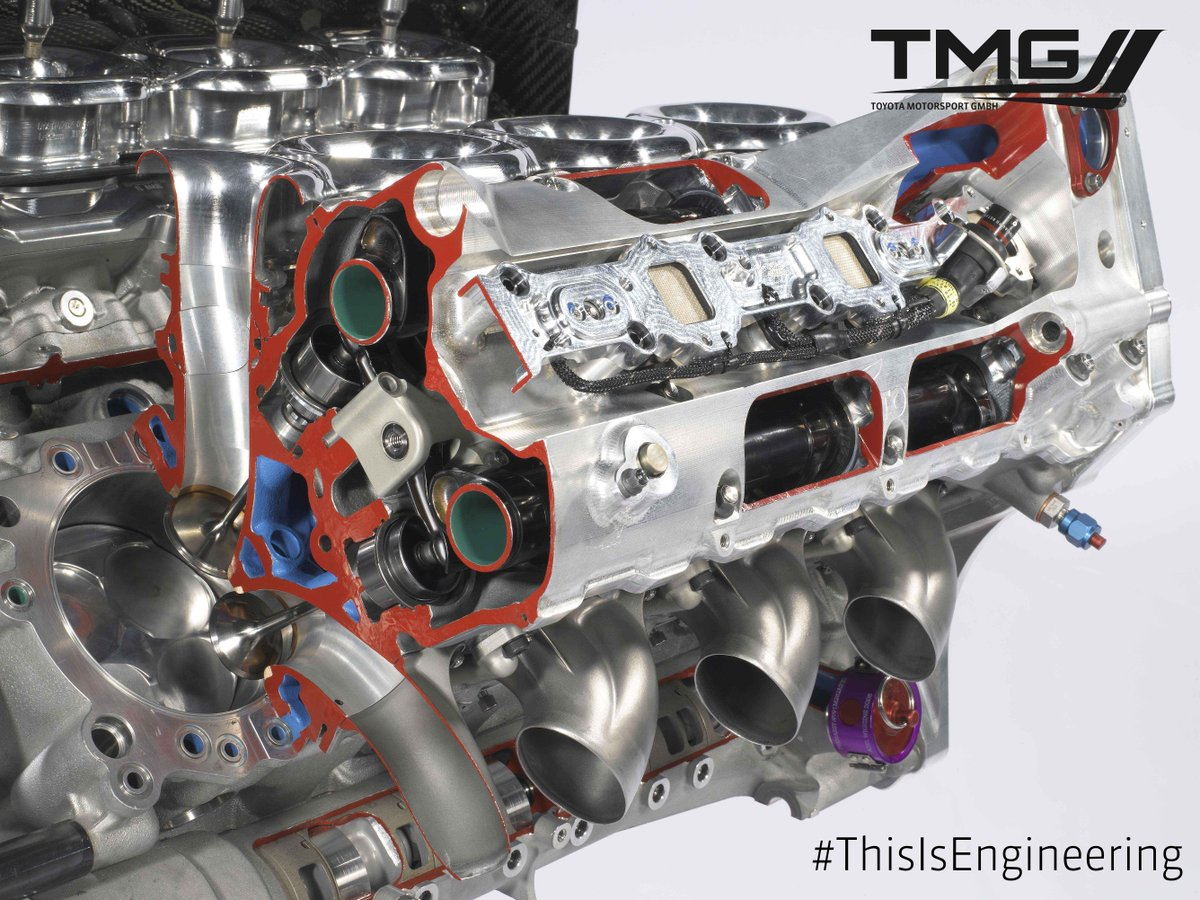 toyota f1 engine choice image