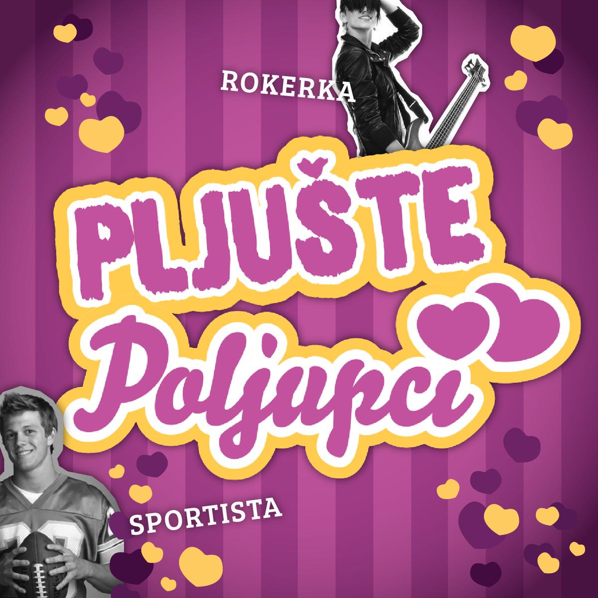 filipina poljubac poljupci besplatna web mjesta za upoznavanje u Kolumbiji Južna Karolina