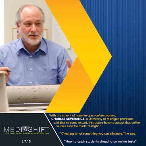 University of michigan online course guide   online school site.