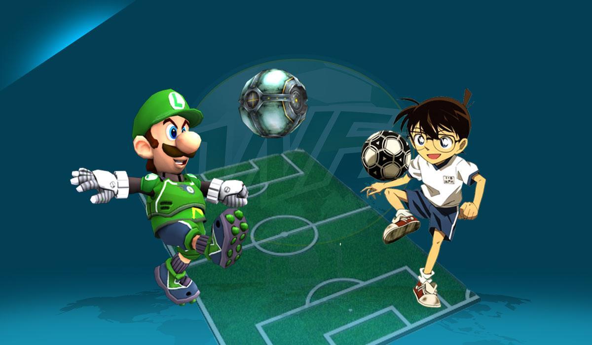 Managing Youth Football – A Parent's View http://t.co/3wQEyNXXtJ by @_umara http://t.co/v7qUqYKzXb