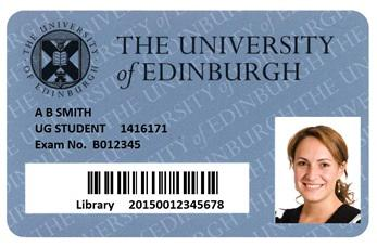 Http See t edinburghuni Can Of Collect To On co Your Edinburgh Find Main Out Card co Student When Library fyu9ypptn7