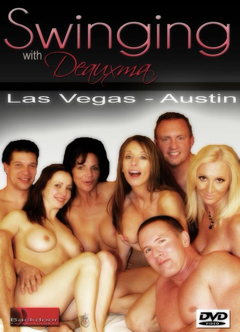 "Just added 2 new clips ""Swinging With Deauxma"" amateur raw footage http://t.co/8fpzIC6axY clips 244 &"