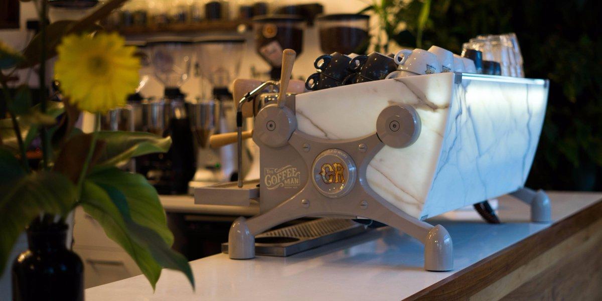 baby gaggia espresso machines