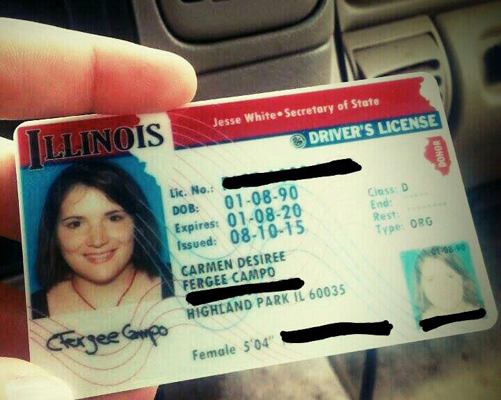 Got License My Https Campo Carmen lt;3 ajunyz1sp6 Drivers Il On co co t x4d0x7v2cp