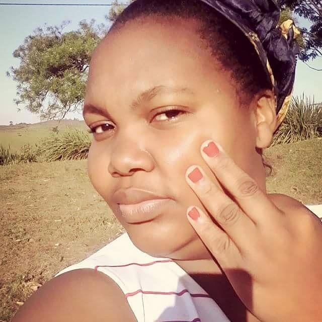 Thulani com Mpinda on Twitter: