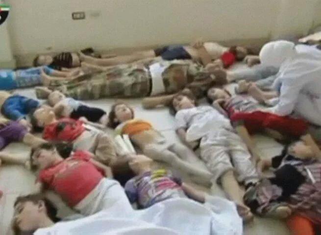صور من سوريا لن تنسى لمافيها من الإجرام والقساوة وخذلان إنسانية