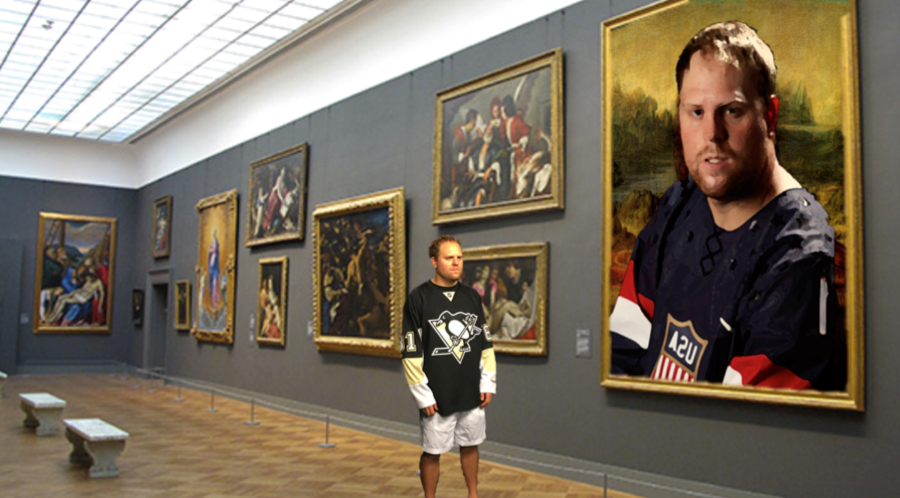 CMEpMAsXAAA4IRd large welcome to the temple of the phil the official phil kessel meme,Phil Kessel Memes