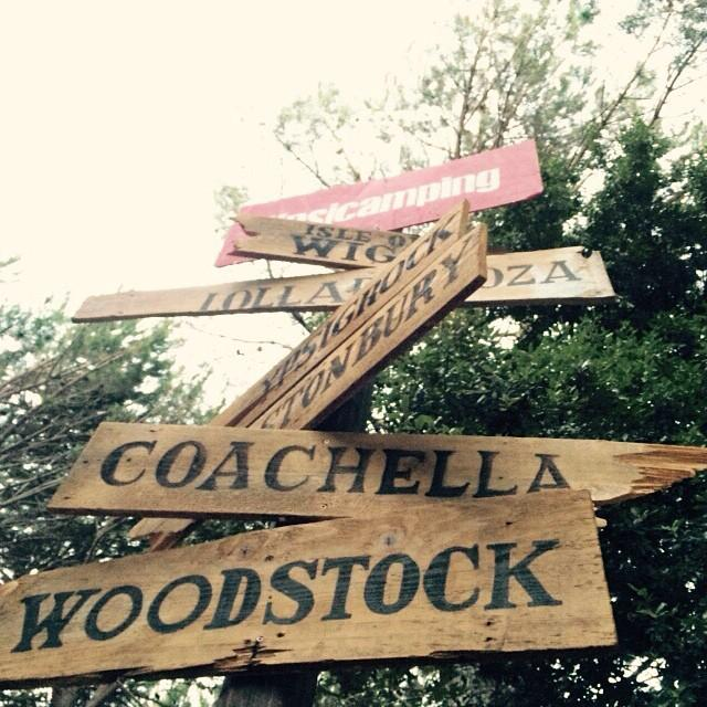 #castelbuono #ypsigro #ypsigrock15 #ilfuturoègiànostalgia #woodstock #ritrovogiovanile #rockandroll #drougs I GUESS… http://t.co/w544XKbT0A