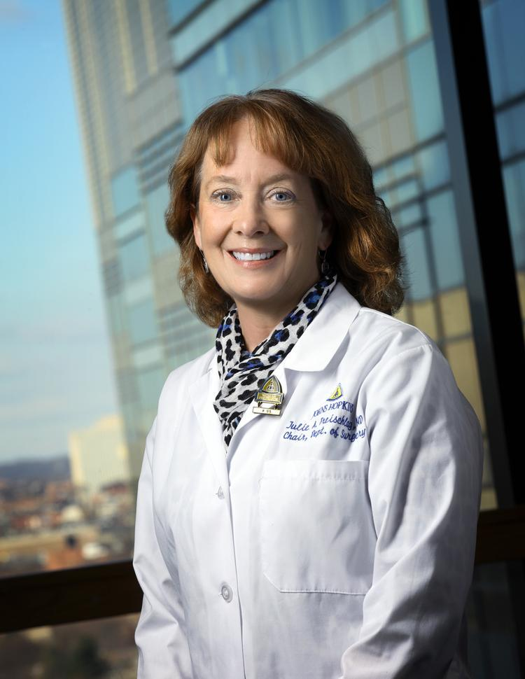 Inspiration by my mentor, Dr. Julie Freischlag #ILookLikeASurgeon http://t.co/PXdEqtD2jc http://t.co/Xguc7QRJvX