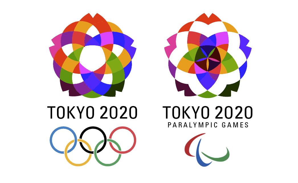 先日デザインの先輩と飲んだら「梅野くん案を出しなさい」と宿題出されたので、「ぼくのかんがえた東京五輪エンブレム」を1時間でつくりましたw 招致ロゴ人気あるので同じく桜がいいかなって。東京の銀杏と日の丸を隠し持たせた感じ。 pic.twitter.com/hArewRQYI3