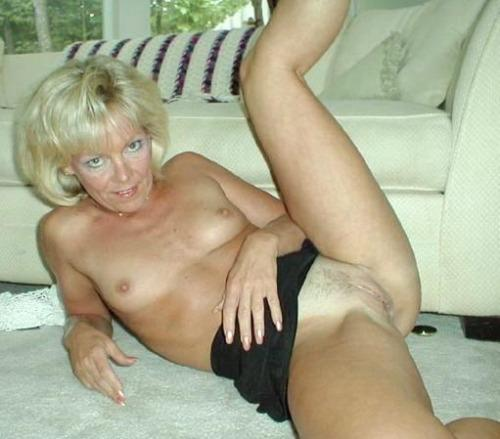 dating 60 and over Gladsaxe
