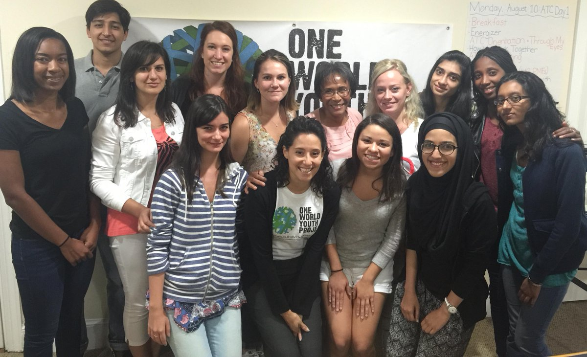 Thank you, Barbara! #OWYP2015ATC #PMFTEAM2015 @bsemedo @paoladcapo @KenstaceyFaith @OneebHKhan @GlobalTumbling http://t.co/IRTW1Q9eDs