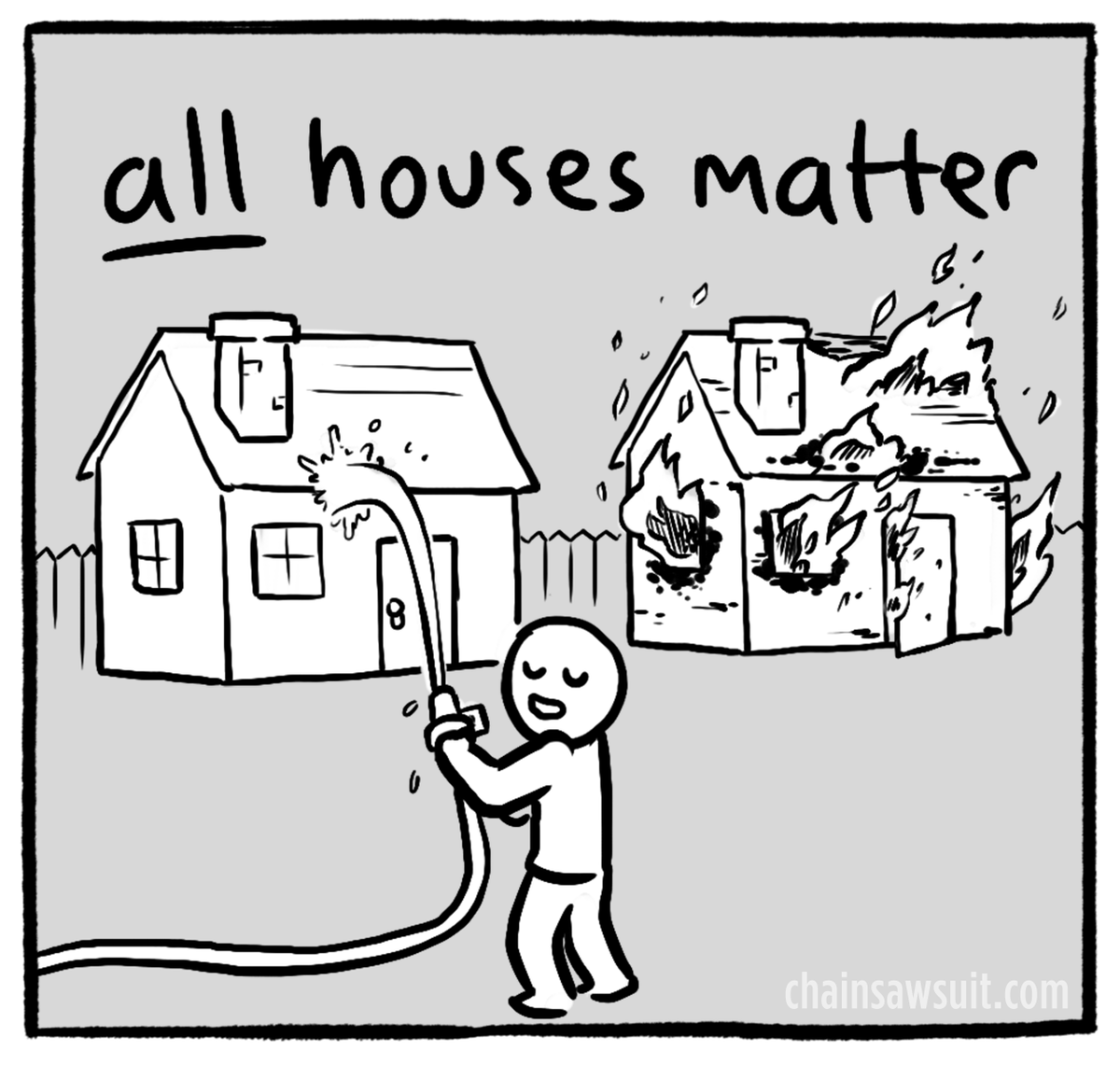 hi-res of my #allhousesmatter strips. http://t.co/cJoNYgr3Wz http://t.co/AjlUDaimKb http://t.co/Bg1RcSzwTJ