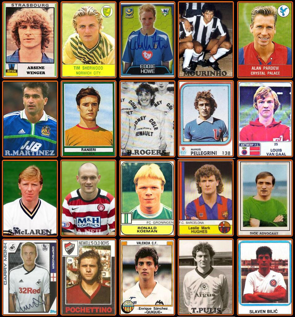 Premier League  - Page 3 CMFMYrEXAAAD5kV