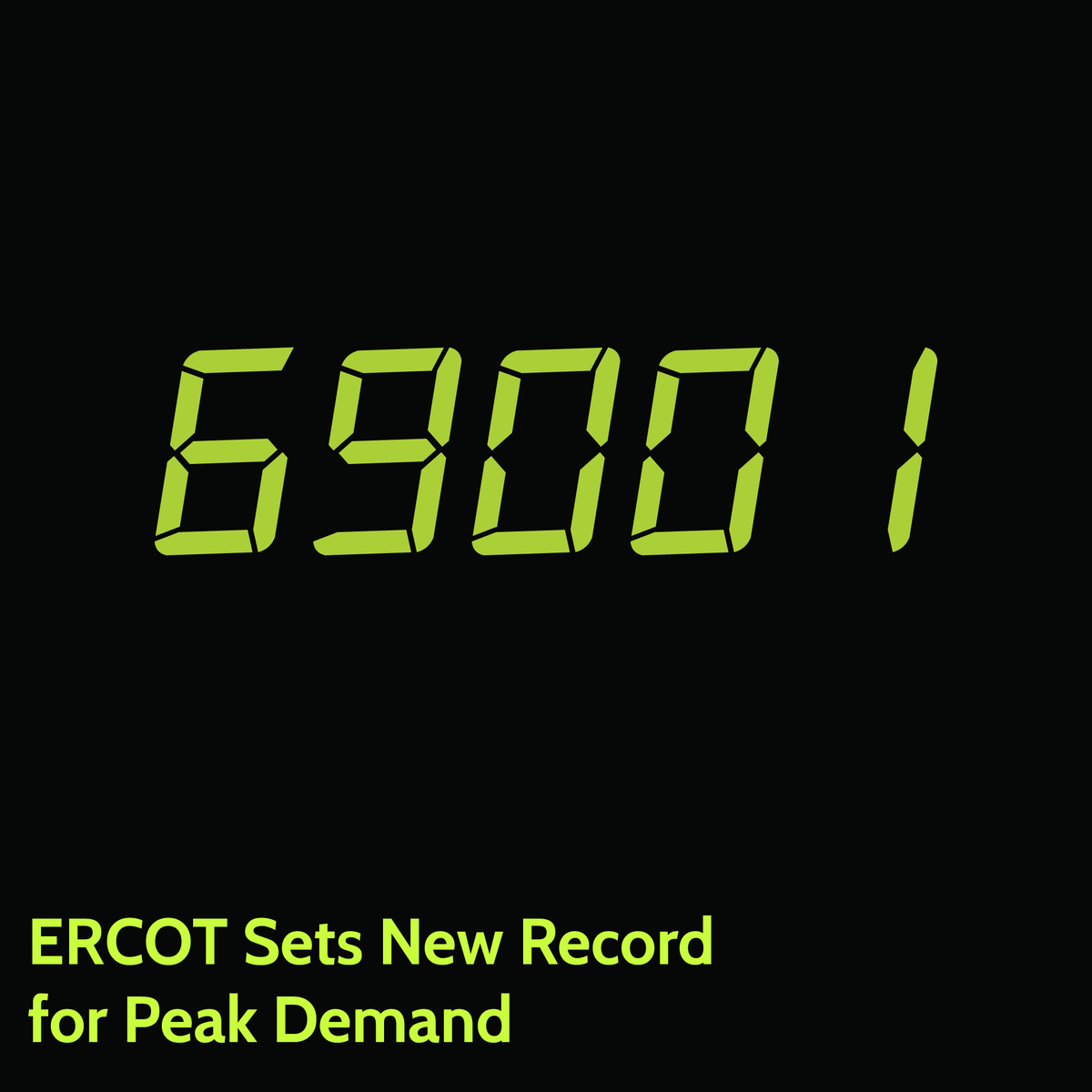 For the first time ever, #ERCOT system breaks 69,000 MW in hourly peak demand. http://t.co/J3ApQD8ulG http://t.co/H6YjWB1AFk