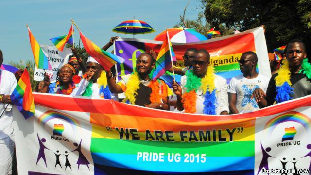 the history of lesbophobia and exclusion and how the members of the lgbt community maintain lesbopho